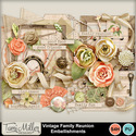 Vintage_family_reunion_embellishments_small
