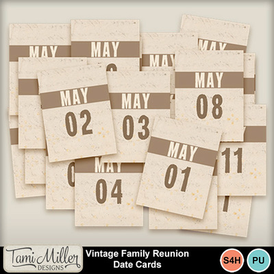Vintage_family_reunion_date_cards