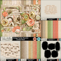 Vintage_family_reunion_bundle_small