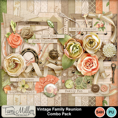 Vintage_family_reunion_combo_pack