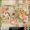 Vintage_family_reunion_combo_pack_small