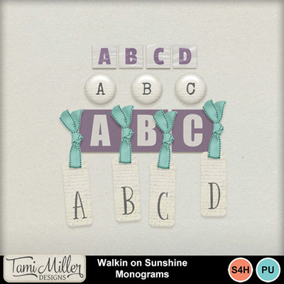 Walkin_on_sunshine_monograms