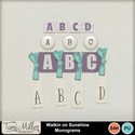Walkin_on_sunshine_monograms_small