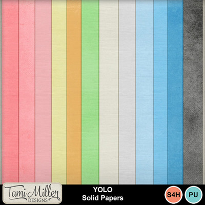 Yolo_solid_papers