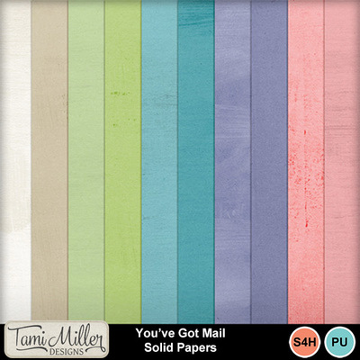 You_ve_got_mail_solid_papers