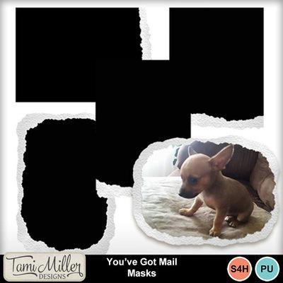 You_ve_got_mail_masks