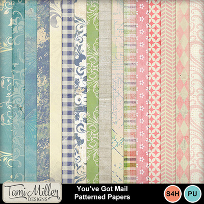 You_ve_got_mail_patterned_papers