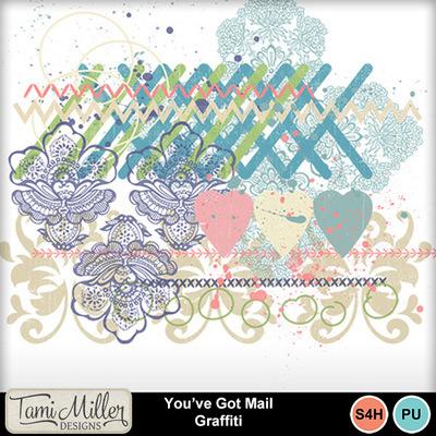 You_ve_got_mail_graffiti