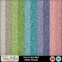 You_ve_got_mail_glitter_sheets_small