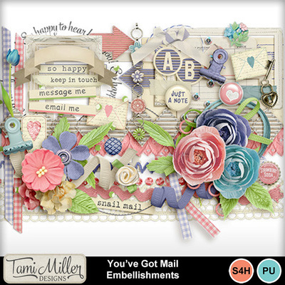 You_ve_got_mail_embellishments