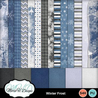 Winter-frost-02