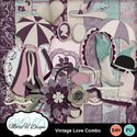 Vintage-love-combo-01_small