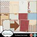 The-book-club-cards-01_small