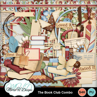 The-book-club-combo-01