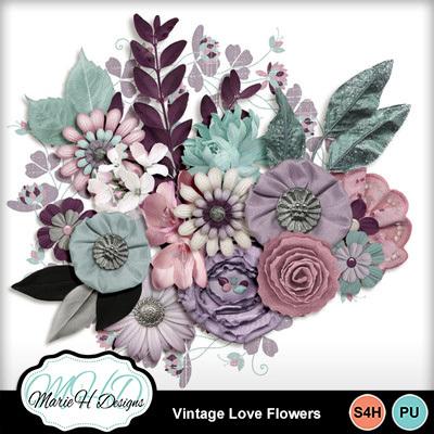 Vintage-love-flowers-01