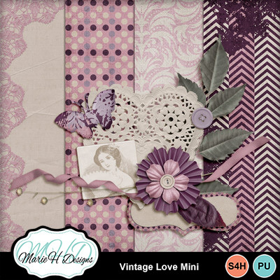 Vintage-love-minikit-01