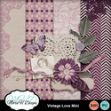 Vintage-love-minikit-01_small