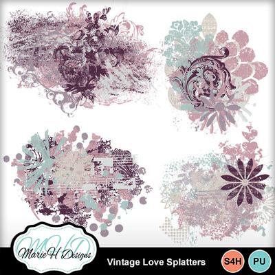 Vintage-love-splatters-01