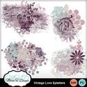 Vintage-love-splatters-01_small