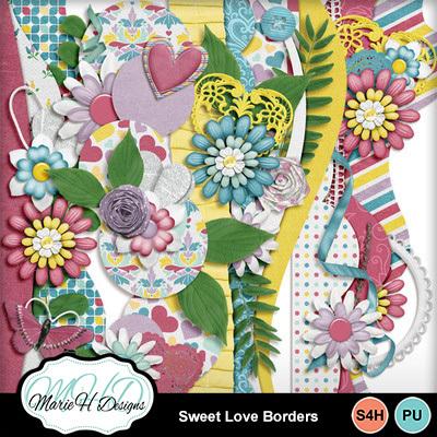 Sweet-love-borders-01