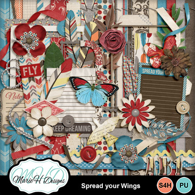 Spread-your-wings-01