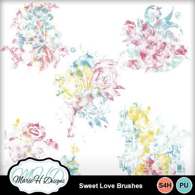 Sweet-love-brushes-01