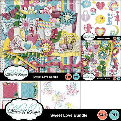 Sweet-love-bundle-01