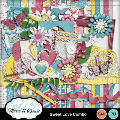 Sweet-love-combo-01