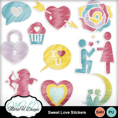 Sweet-love-stickers-01