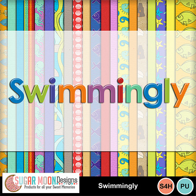 Swimmingly_appreview