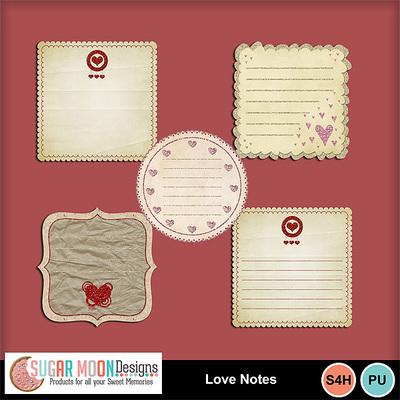 Lovenotes_preview19