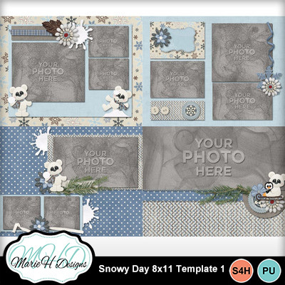 Snowy-day-11x8template1-01
