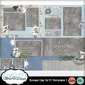 Snowy-day-11x8template1-01_small