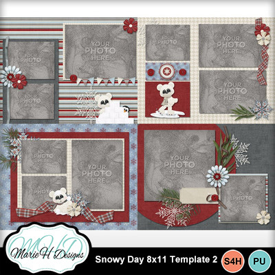 Snowy-day-11x8template2-01