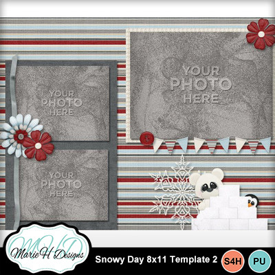Snowy-day-11x8template2-02
