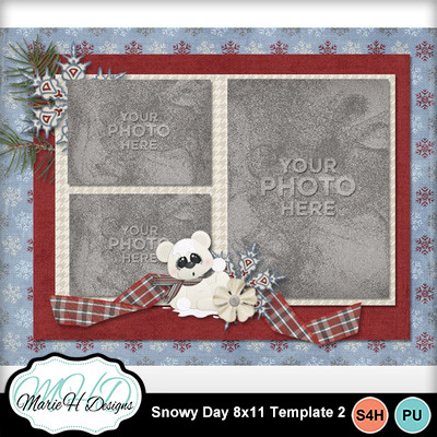 Snowy-day-11x8template2-03