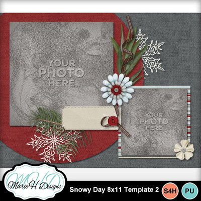 Snowy-day-11x8template2-04