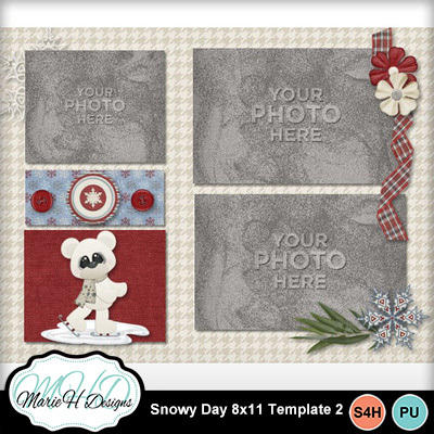 Snowy-day-11x8template2-05
