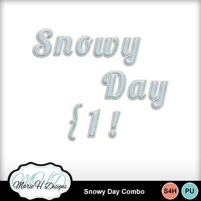 Snowy-day-combo-03