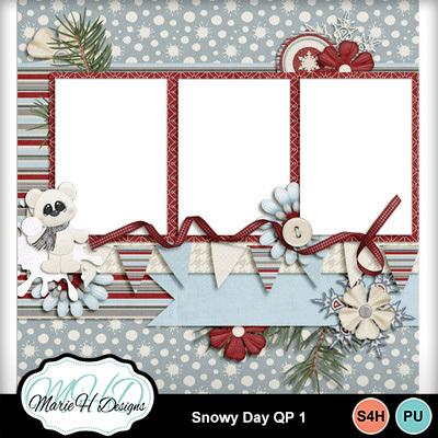 Snowy-day-qp-1
