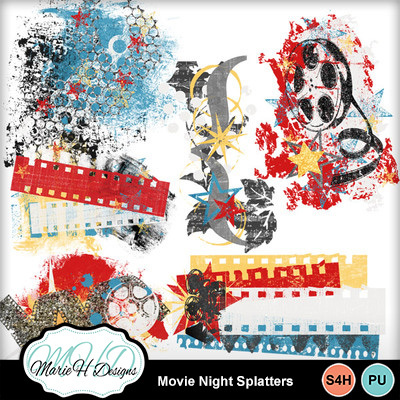 Movie-night-splatters-01