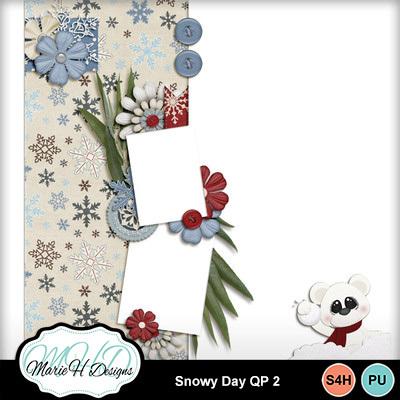 Snowy-day-qp-2