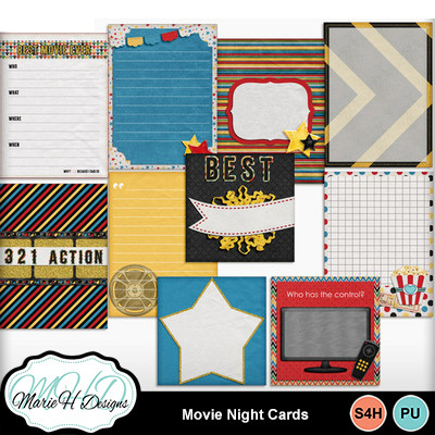 Movie-night-cards-01