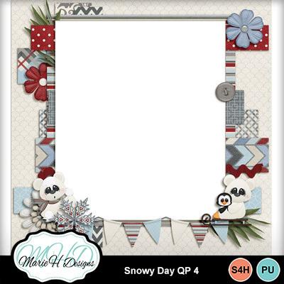Snowy-day-qp-4