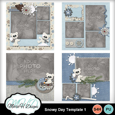 Snowy-day-template1-01