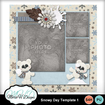 Snowy-day-template1-02