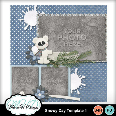 Snowy-day-template1-03