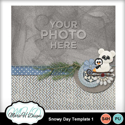 Snowy-day-template1-04