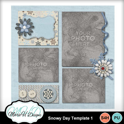 Snowy-day-template1-05