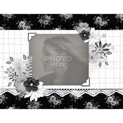 Blackandwhite_temp_11x8-001
